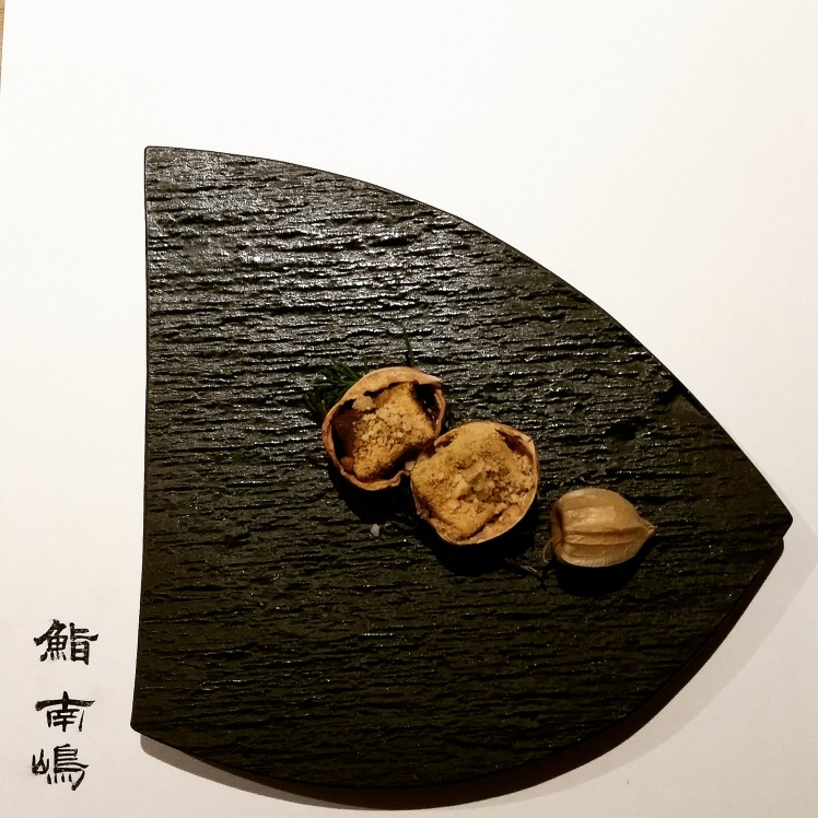 Dessert pic 1
